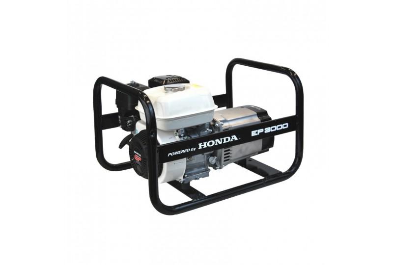 HONDA EP3000