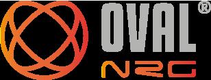 oval-energy-logo-1601032844_1.png